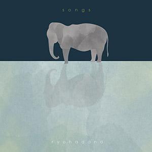 songs | ryohadano